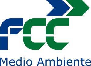 FCC_medioambiente_RGB