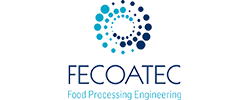 Fecoatec-logo