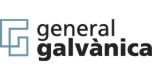 General Galvanica