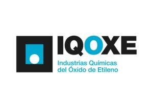 IQOXE