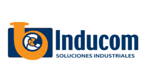 Inducom