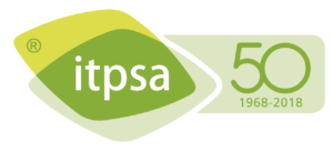 Logo_50_aniversario_ITPSA_2