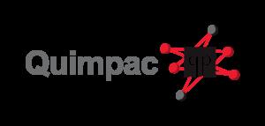 Logo_Positivo_Quimpac-01