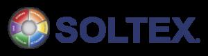 Soltex