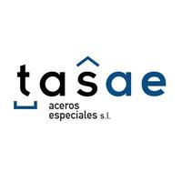 Tasae