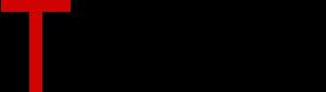 Termofriger-logo-