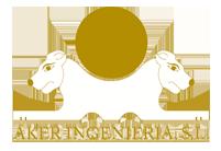 logo_aker_ingenieria