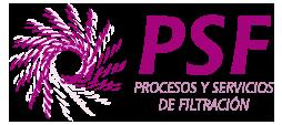 logo_psf1
