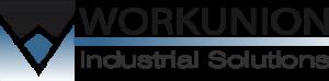 logotipo-workunion